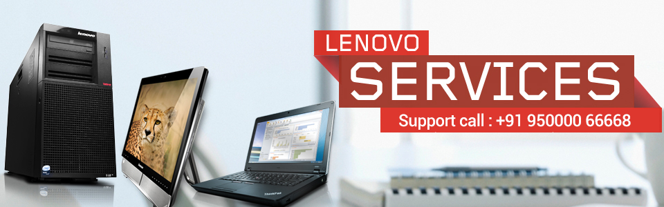 lenovolaptop service center in chennai